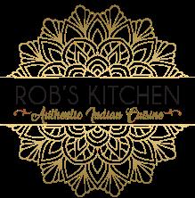 robs_kitchen_logo.png