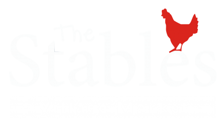 The Stables Village Market
