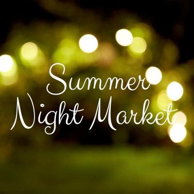 Summer Night Market-4